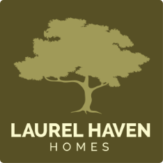 Laurel Haven Homes